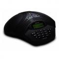 Gewatel 200 Speaker Telephone