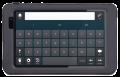 Grid Pad G3 Tablets