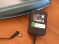 AC Adapter for e-Talk GT