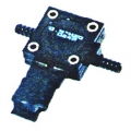 CM-3R Pneumatic Switch