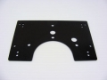 DaeSSy Mounting Plate for Allora