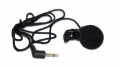 High Performance Lapel Mic