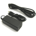 Optimist MMX-3 Replacement Power Charger
