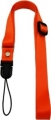 Replacement neck strap – orange