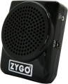 ZYGO Voice Amplifier with Two Mics
