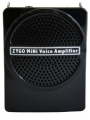 ZYGO Voice Amplifier MiNi with Headset Mic