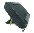 Zingui Carry Case