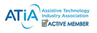 Assistive Technology Industry Association 2016