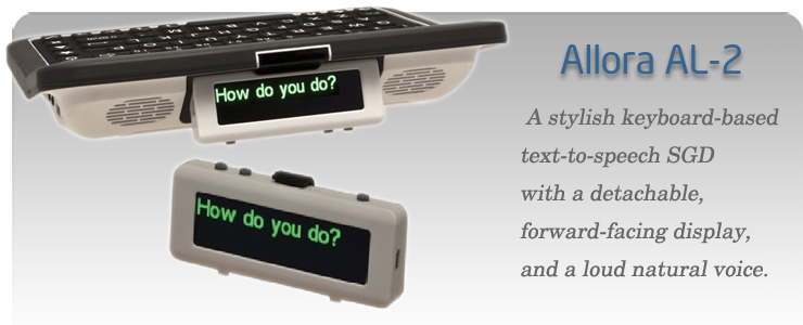 Text-to-Speech Devices