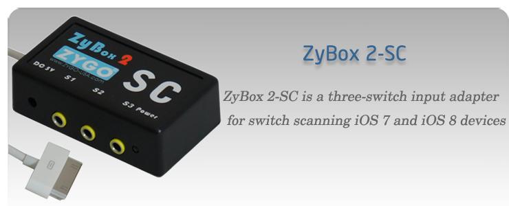 ZyBox2