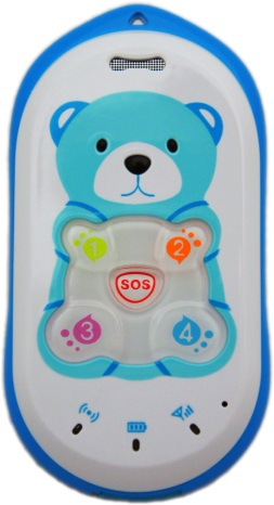 blue_bear_tracker_1