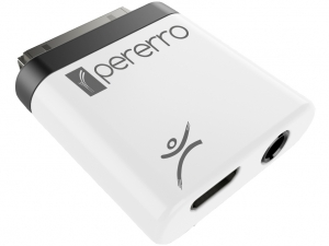 pererro switch adapter